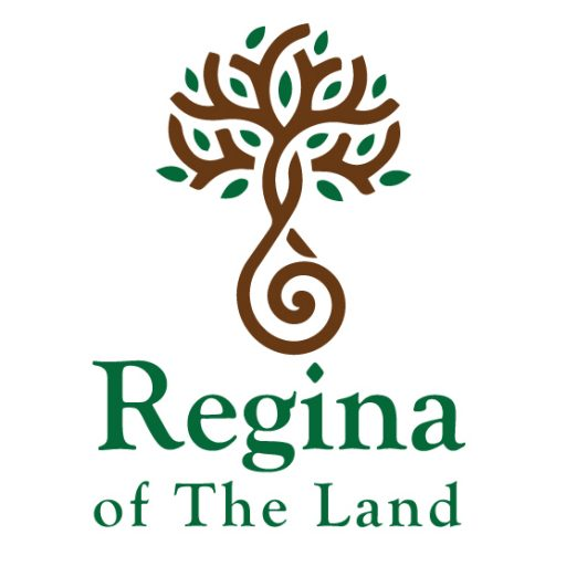 Regina of the land